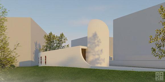Architekt Friedrichshafen architektur architekt tettnang friedrichshafen ravensburg